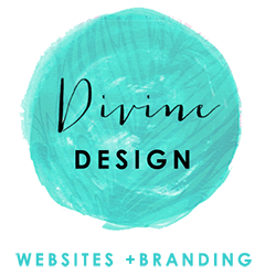 spiritual-website-design-btn