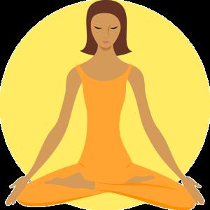 Hatsurei-ho Reiki Healing Meditation Technique