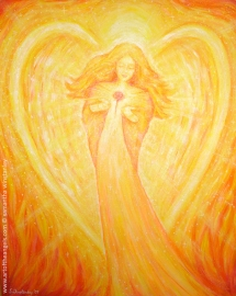 angel-of-passion-angel-artist-copyright-samantha-winstanley-www.artoftheangels.com