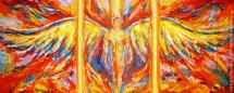 archangel-metaron-paintning-copyright-samantha-winstanley-www.artoftheangels.com