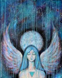 forgiveness-angel-artist-copyright-samantha-winstanley-www.artoftheangels.com