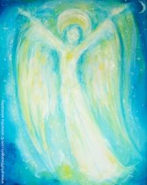 melusina-moon-goddess-angel-artist-copyright-samantha-winstanley-www.artoftheangels.com