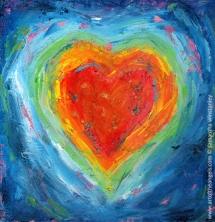 rainbow-heart-healing-copyright-angel-artist-samantha-winstanley-www.artoftheangels.com