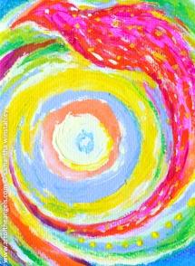 universe-artist-copyright-samantha-winstanley-www.artoftheangels.com